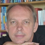 Alfred Tuinman