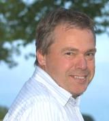 Jan van der Lely