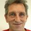 Piet Boekel