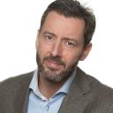 Dennis Lentjes