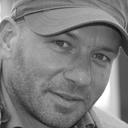 Erik Simons