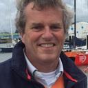 Bart Wever