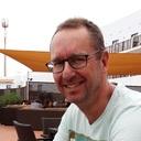 Mikel van Son