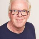 Anne Teunissen