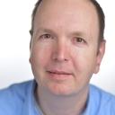 Michel Slender