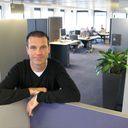 Chris Teerhuis