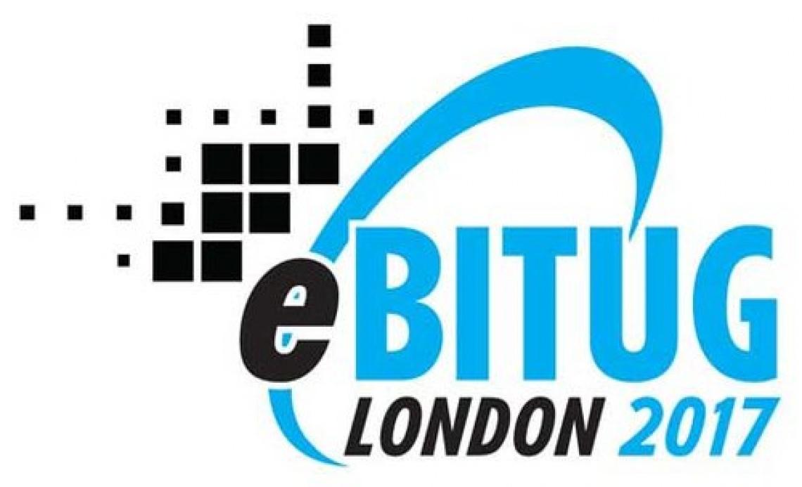 INNIG: After E-BITUG event