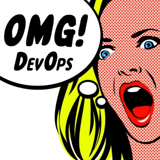 DevOps meet Interexperience